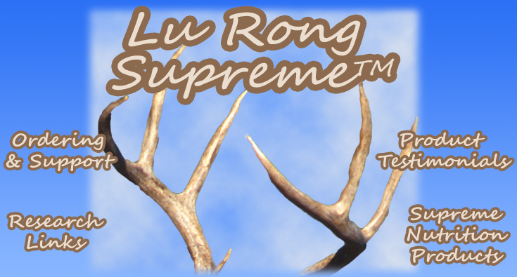 Comparing Fast Plans For Deer Antler Review